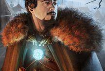 Iron Man: Mirror