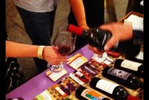 Around the World in 80 Sips / Events and locations featuring Wine Sisterhood wines. Hope to see you there!  http://www.bottlenotes.com/events/around-the-world-in-80-sips