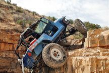 JEEP Just Empty Every Pocket / Jeeps !! / by Billy Edmondson