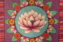 flor del loto