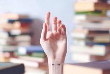 Tattoologia