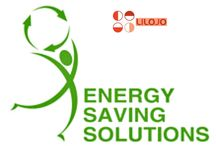 Victorian Energy Saving Solutions / Contact LILOJO Electrical Solutions if you want Energy saving solutions in Victoria. We provide you best energy saving solutions in all over Victoria.