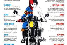 car and moto