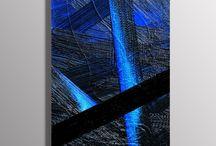 tableaux peinture art contemporain