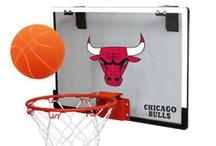 Bulls Bears and Sox Stuff