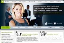 Wordpress Web Development Company / A New York based website design and development company specializing in custom Wordpress websites, plugin development, E-commerce websites, etc.