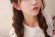 Yurisa chan