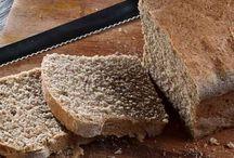 Para pães