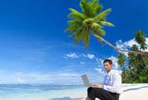 """The New """"Gig"""" Economy - Freelancing - Consulting"""