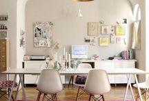 Design&home