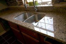 Granite Care