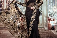 MARIA B MBROIDERED Luxury Eid collection