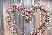 decorações casamento