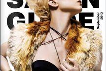 GSG Magazine 2013 / GSG Magazine 2013
