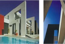 Residential / Arc Africa residential projects