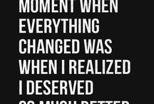 Αλλαγή- Change