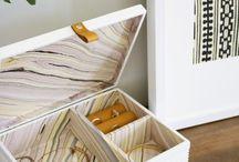 useful boxes