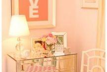 Valentine's Day Furniture!