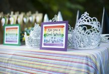 Children Events / Event ideas for Kids