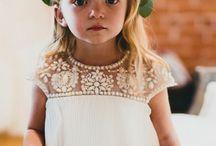 Adorable Wedding Inspiration