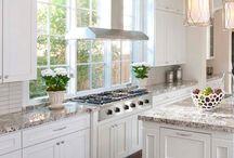kitchen rennovation ideas