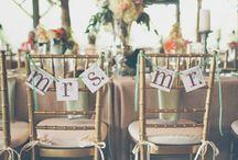 {Decoration DeTAiLs} / wedding decoration