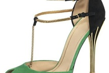 Fashion Club / For all women and men's fashion(Shoes,Bags,Clothing and other fashion parts)