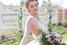 Wedding Planning: Tips & Tricks! / by Lenox