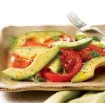 Healthier recipes / by Jodi Evans