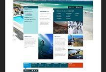 Вэб программирование Вэб дизайн / Создание сайтов