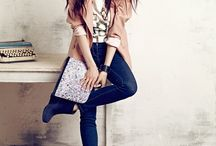 Tiffany's Photoshoot