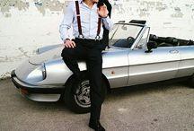 TheGentlemen / www.thgentlemen.com