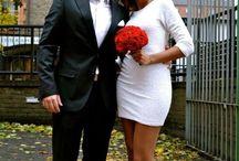 Wedding|Casamento