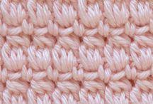 Cluster blanket