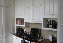 built in cabinet ideas