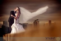 Wedding Photography / Professional wedding photography.