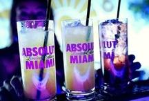 drinksss