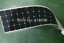 200w flexible solar panel 1