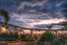 Sky Garden Lounge & Resto
