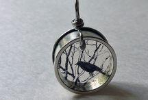 Raven Jewellery