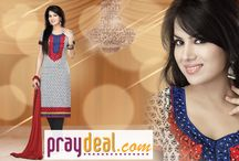 Janmashtami Special Offer - Upto 70% OFF / SHOP NOW!!!
