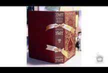 alterd book