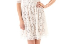 I want to wear this!!!!!