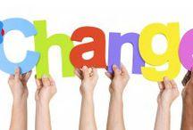 Secrets of Change Management