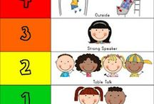 Education / Preschool ideas