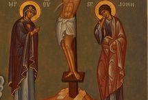 icoane crestin ortodoxe