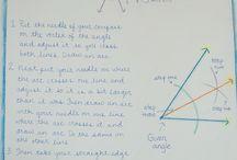 6. o. geometria