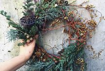 Organic & Scandi Christmas