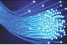 Storage Networking