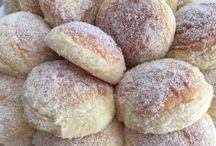 pão delicia especial